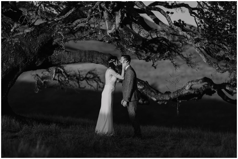 Spreafico-Farms-Wedding-San-Luis-Obispo-0131.jpg