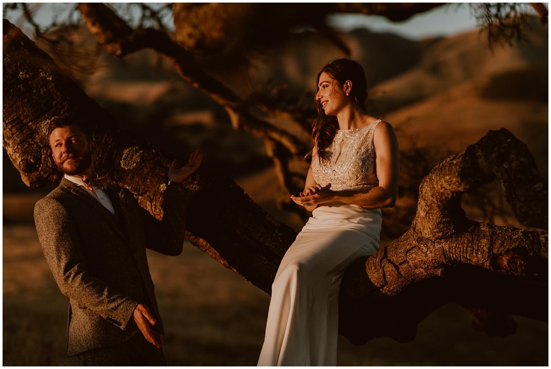 Spreafico-Farms-Wedding-San-Luis-Obispo-0132.jpg