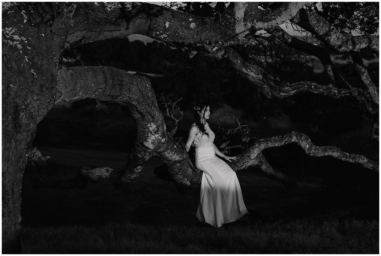 Spreafico-Farms-Wedding-San-Luis-Obispo-0134.jpg