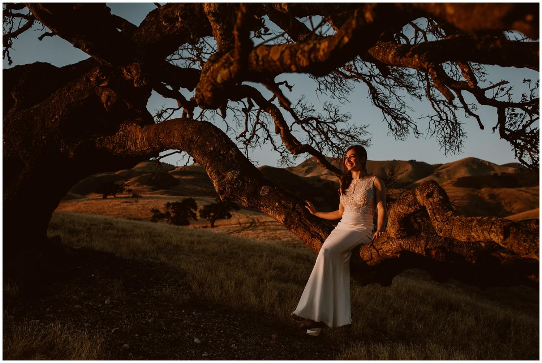 Spreafico-Farms-Wedding-San-Luis-Obispo-0135.jpg