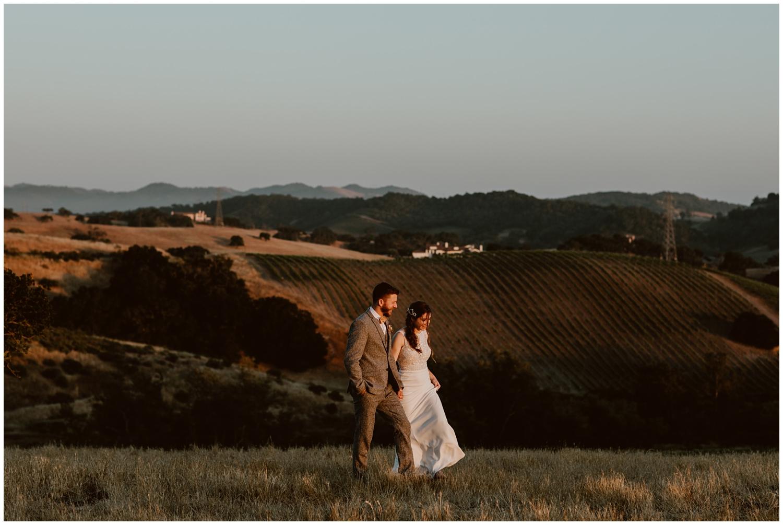 Spreafico-Farms-Wedding-San-Luis-Obispo-0136.jpg