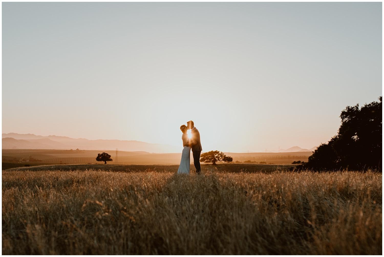 Spreafico-Farms-Wedding-San-Luis-Obispo-0137.jpg