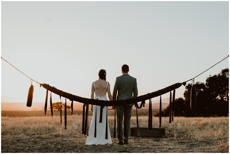 Spreafico-Farms-Wedding-San-Luis-Obispo-0138.jpg