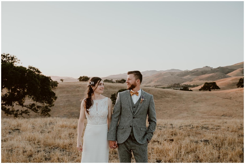 Spreafico-Farms-Wedding-San-Luis-Obispo-0140.jpg