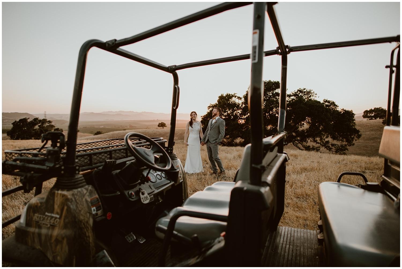 Spreafico-Farms-Wedding-San-Luis-Obispo-0142.jpg