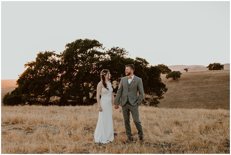 Spreafico-Farms-Wedding-San-Luis-Obispo-0141.jpg