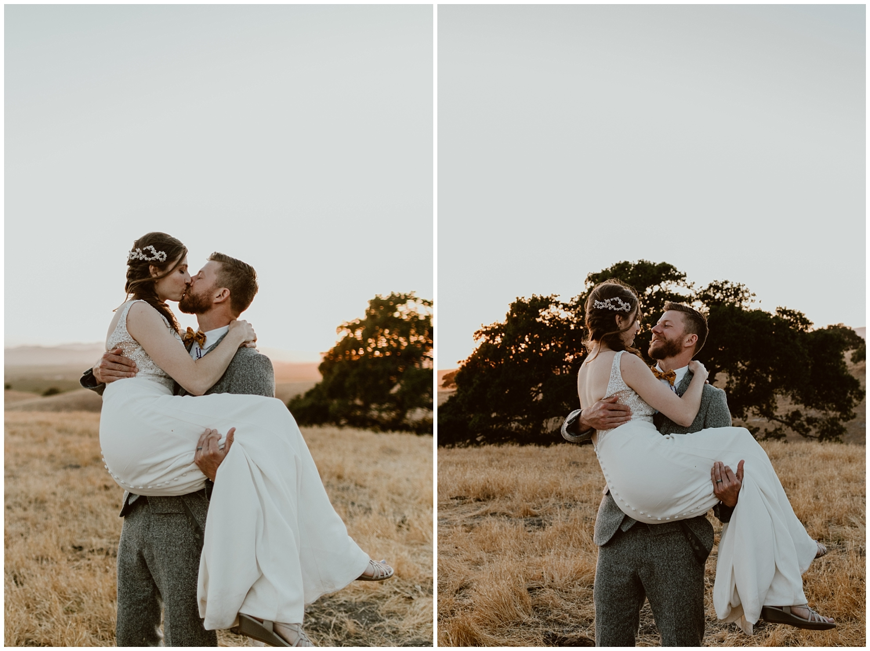 Spreafico-Farms-Wedding-San-Luis-Obispo-0143.jpg