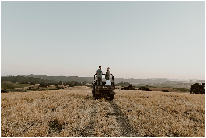 Spreafico-Farms-Wedding-San-Luis-Obispo-0145.jpg