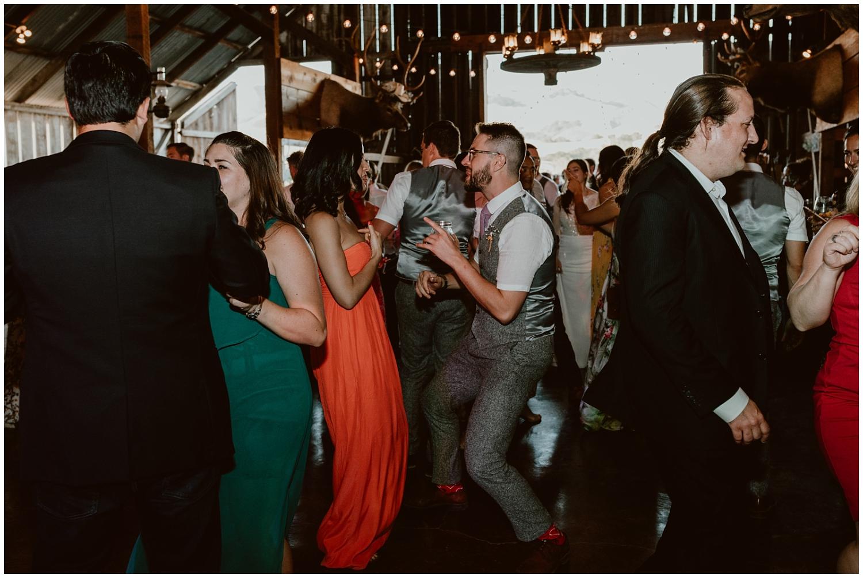 Spreafico-Farms-Wedding-San-Luis-Obispo-0151.jpg