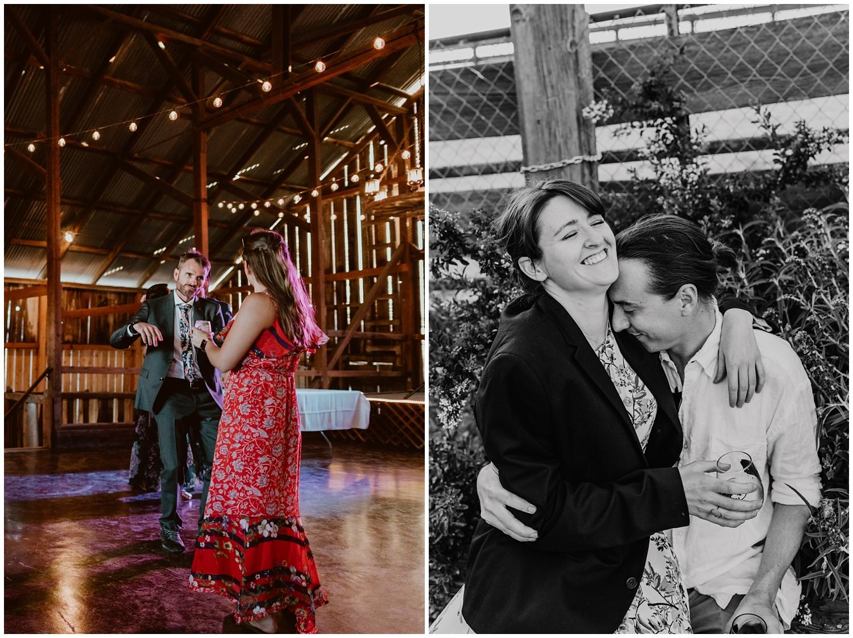 Spreafico-Farms-Wedding-San-Luis-Obispo-0153.jpg