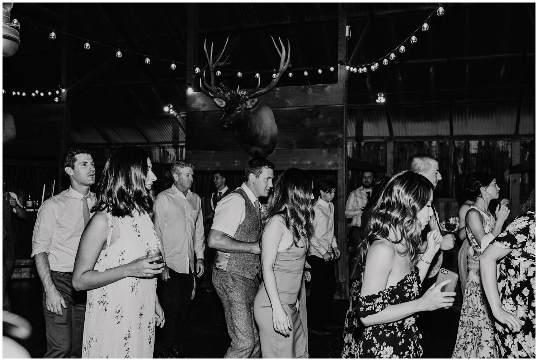 Spreafico-Farms-Wedding-San-Luis-Obispo-0155.jpg