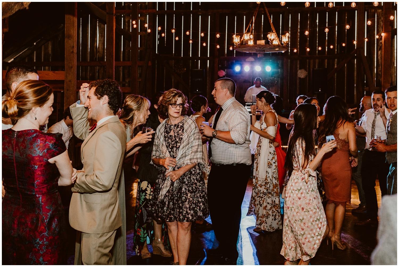 Spreafico-Farms-Wedding-San-Luis-Obispo-0156.jpg