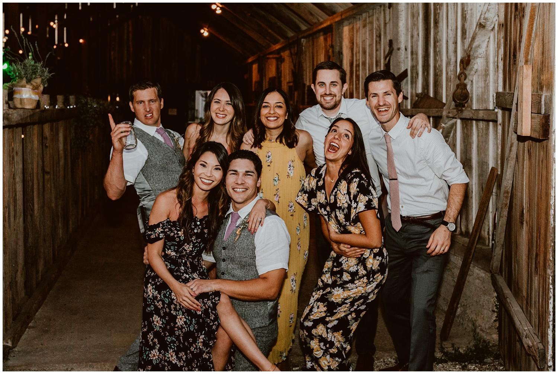 Spreafico-Farms-Wedding-San-Luis-Obispo-0157.jpg