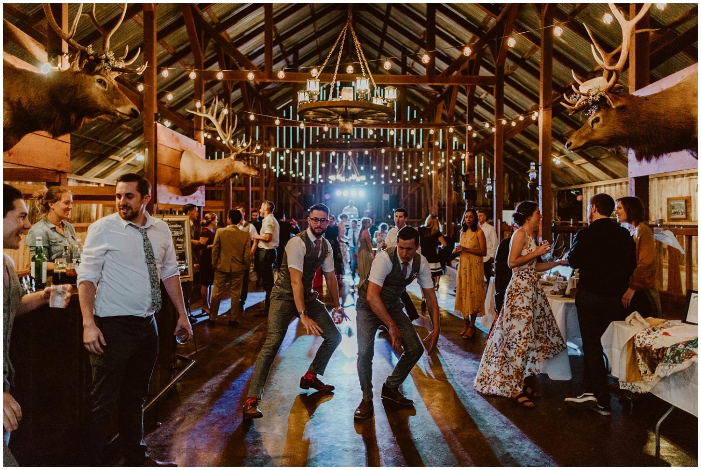 Spreafico-Farms-Wedding-San-Luis-Obispo-0160.jpg