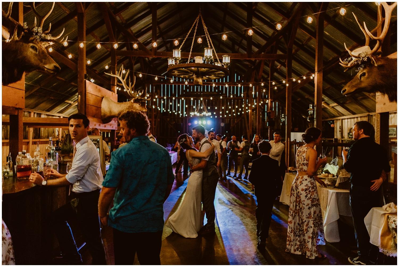 Spreafico-Farms-Wedding-San-Luis-Obispo-0162.jpg