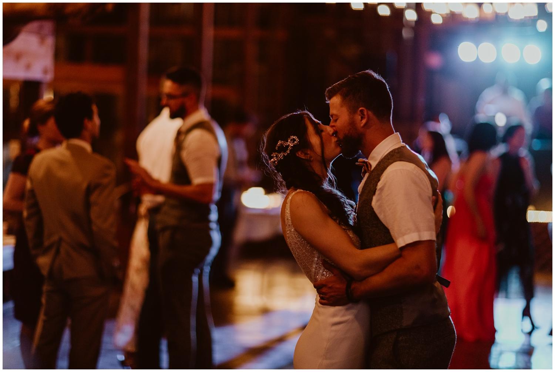 Spreafico-Farms-Wedding-San-Luis-Obispo-0163.jpg