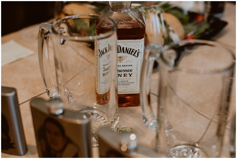 Hawk-Ranch-Temecula-Wedding-0009.jpg