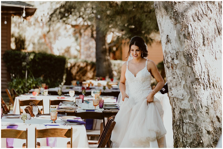 Hawk-Ranch-Temecula-Wedding-0047.jpg