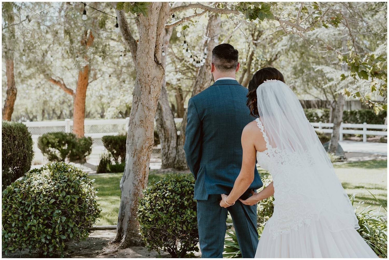 Hawk-Ranch-Temecula-Wedding-0048.jpg