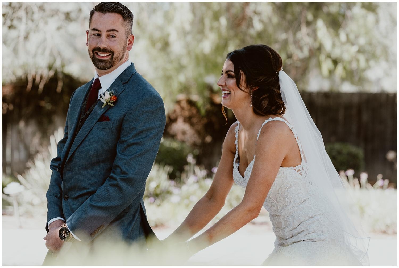 Hawk-Ranch-Temecula-Wedding-0049.jpg