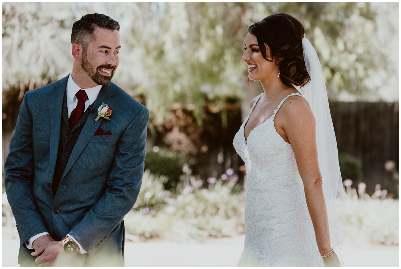 Hawk-Ranch-Temecula-Wedding-0050.jpg