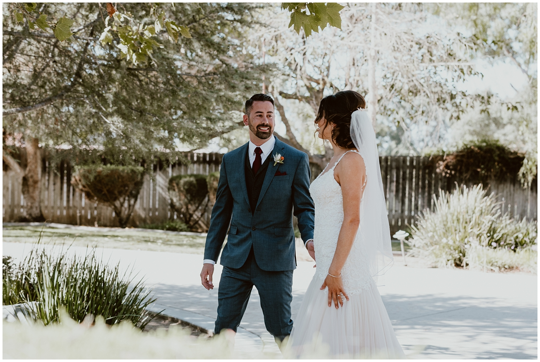 Hawk-Ranch-Temecula-Wedding-0052.jpg