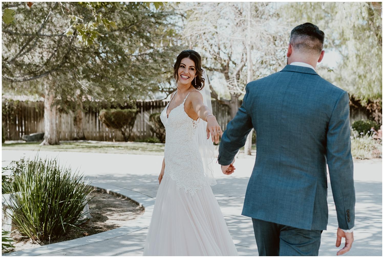 Hawk-Ranch-Temecula-Wedding-0054.jpg
