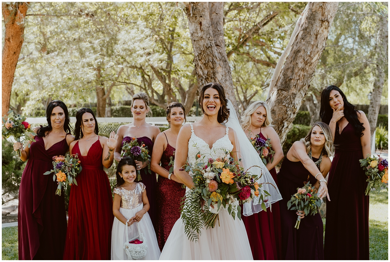 Hawk-Ranch-Temecula-Wedding-0060.jpg