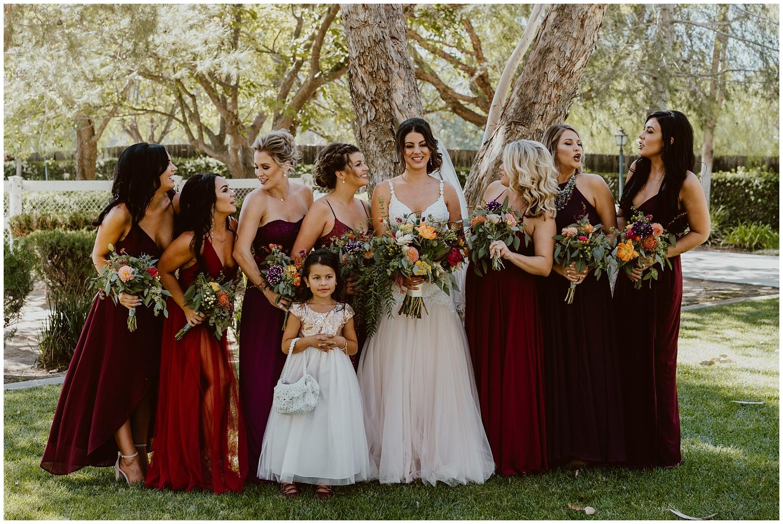 Hawk-Ranch-Temecula-Wedding-0059.jpg