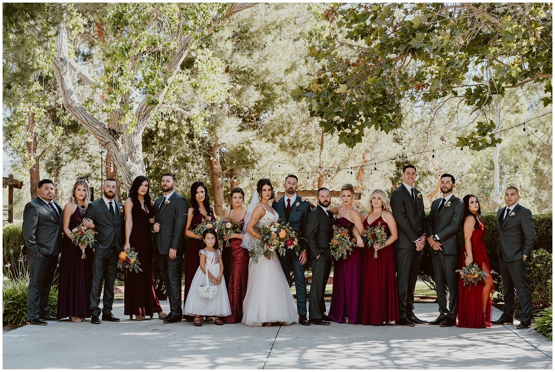 Hawk-Ranch-Temecula-Wedding-0061.jpg