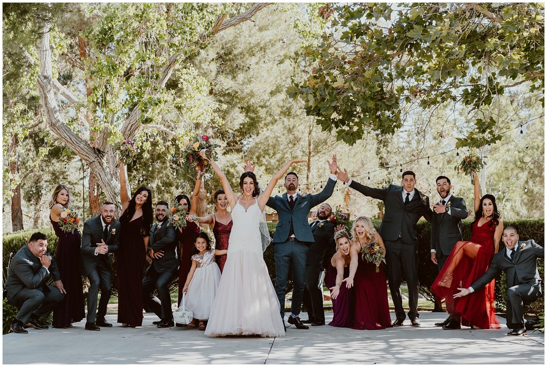 Hawk-Ranch-Temecula-Wedding-0062.jpg