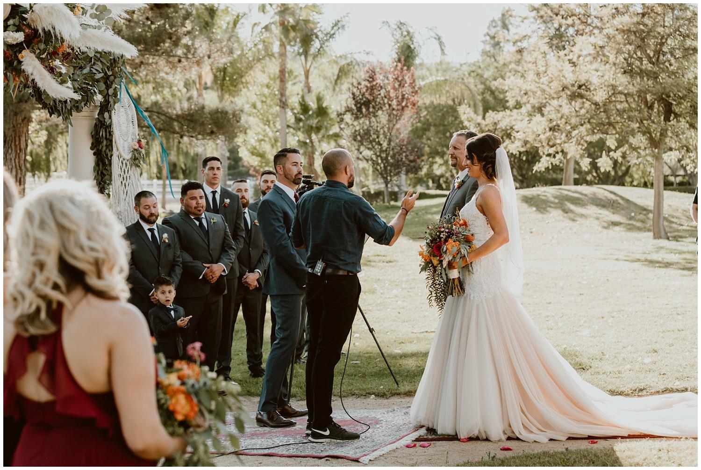 Hawk-Ranch-Temecula-Wedding-0064.jpg