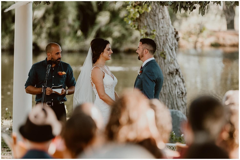 Hawk-Ranch-Temecula-Wedding-0065.jpg