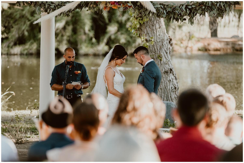 Hawk-Ranch-Temecula-Wedding-0066.jpg
