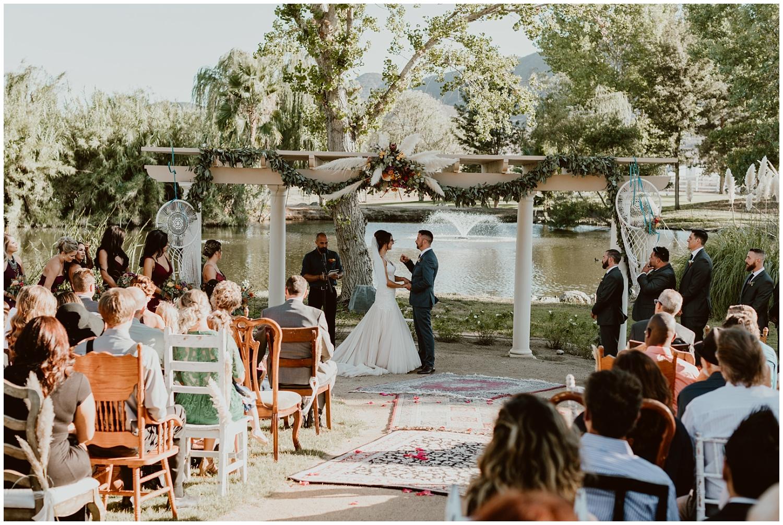 Hawk-Ranch-Temecula-Wedding-0067.jpg