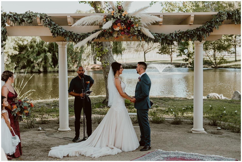 Hawk-Ranch-Temecula-Wedding-0069.jpg