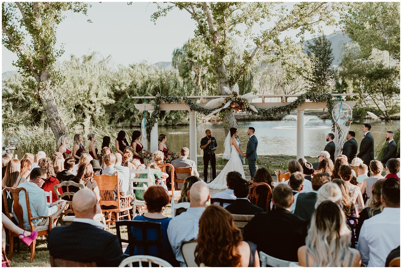 Hawk-Ranch-Temecula-Wedding-0070.jpg