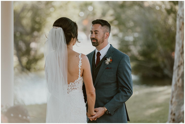 Hawk-Ranch-Temecula-Wedding-0071.jpg