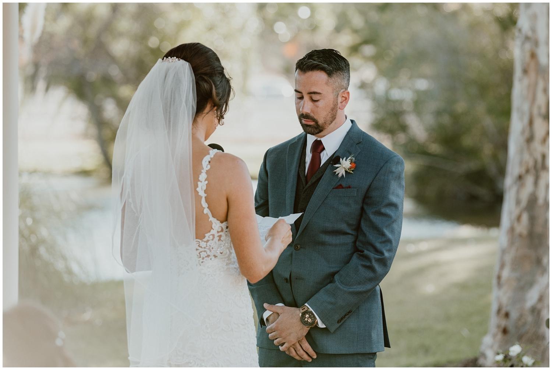 Hawk-Ranch-Temecula-Wedding-0075.jpg