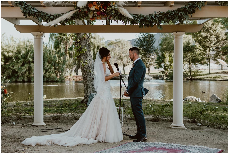Hawk-Ranch-Temecula-Wedding-0074.jpg
