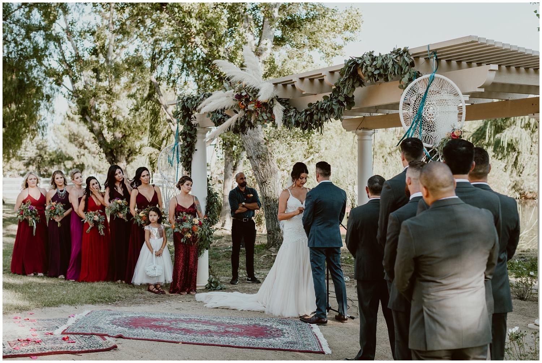 Hawk-Ranch-Temecula-Wedding-0076.jpg