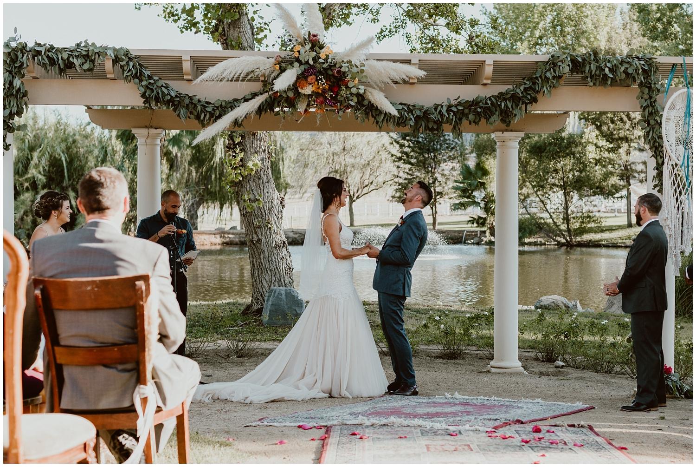 Hawk-Ranch-Temecula-Wedding-0080.jpg