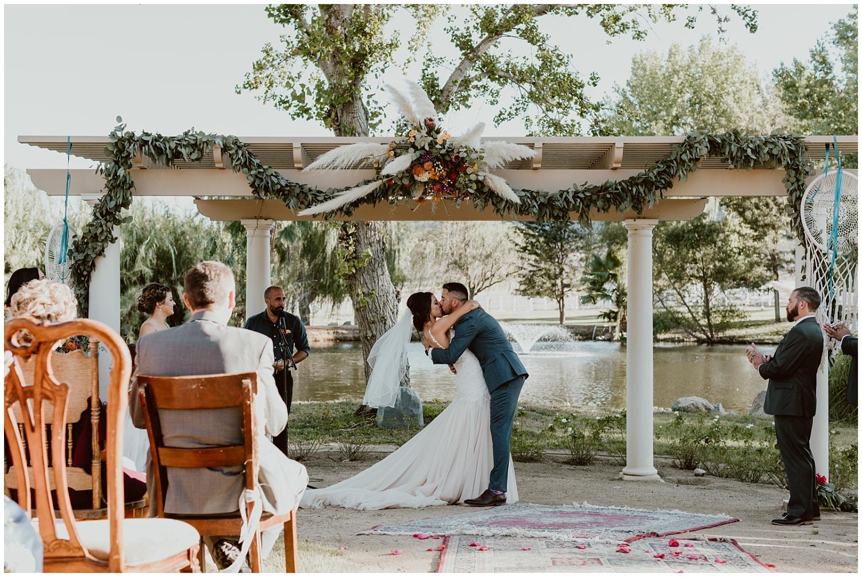 Hawk-Ranch-Temecula-Wedding-0082.jpg