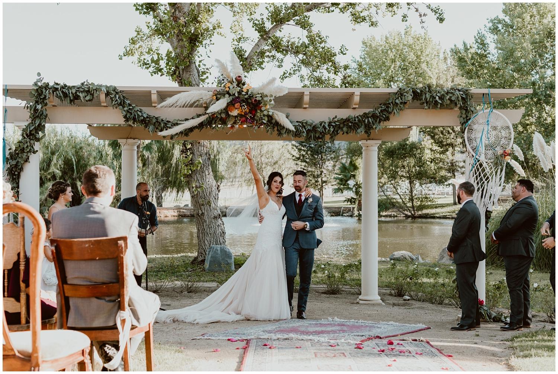 Hawk-Ranch-Temecula-Wedding-0083.jpg