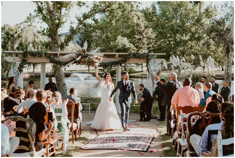 Hawk-Ranch-Temecula-Wedding-0084.jpg