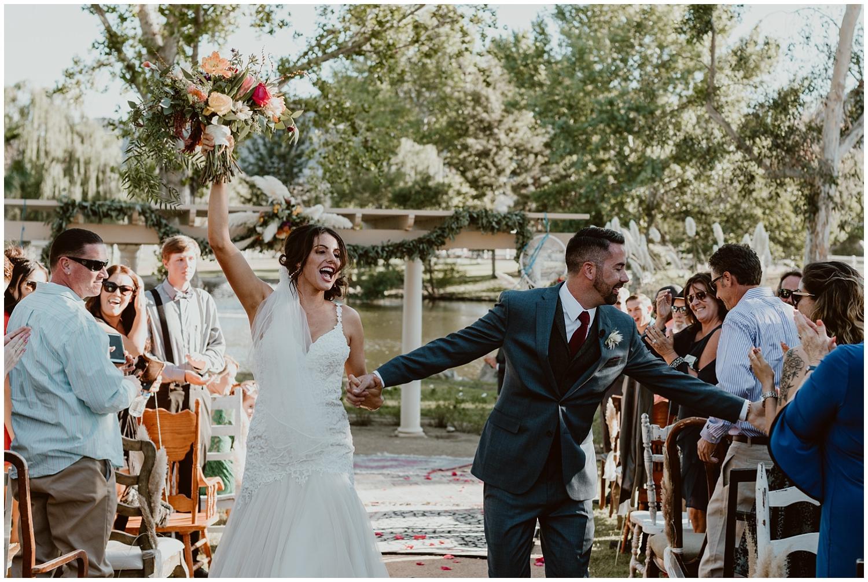 Hawk-Ranch-Temecula-Wedding-0085.jpg