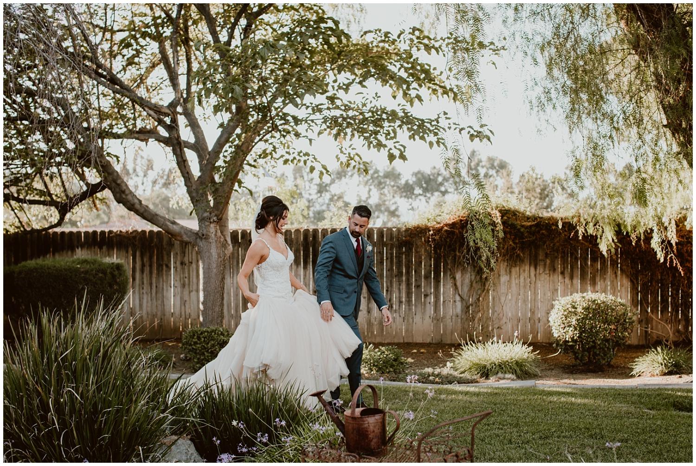 Hawk-Ranch-Temecula-Wedding-0088.jpg