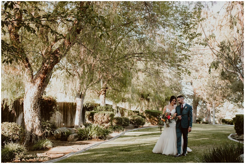 Hawk-Ranch-Temecula-Wedding-0089.jpg