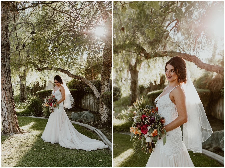 Hawk-Ranch-Temecula-Wedding-0090.jpg