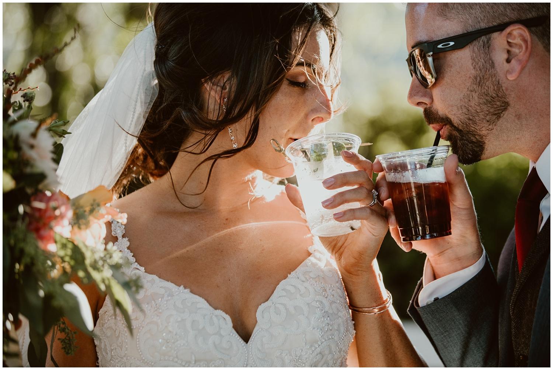 Hawk-Ranch-Temecula-Wedding-0096.jpg